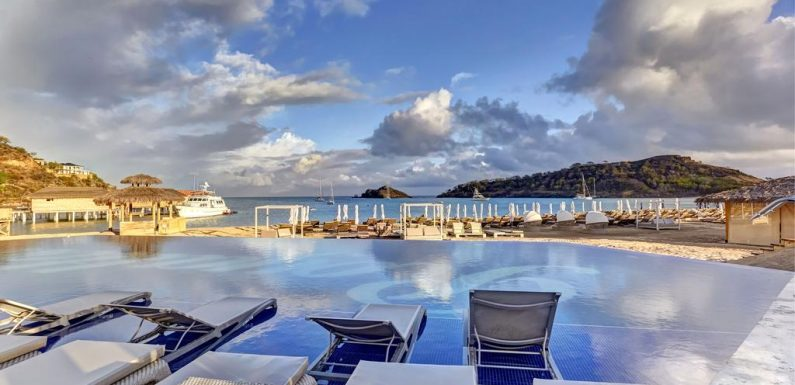 11 Awesome Things To Do in Antigua