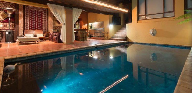 Activities and Recreation at Royalton Antigua Resort and Spa